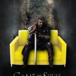 Game of Sofas